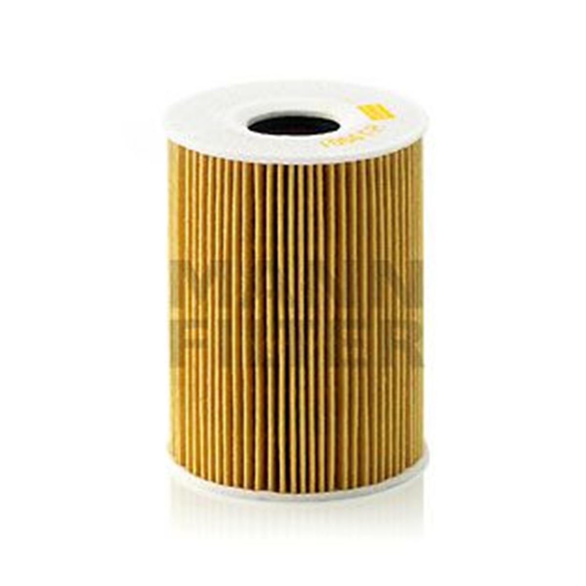 HOLZBRINK Linkes Endst/ück passend zum Dekor Ihrer Sockelleiste Fussleiste VEO 002 ALUMINIUM