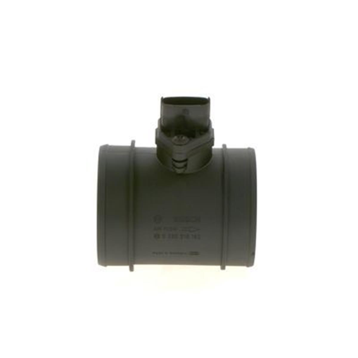 Faltenbalg Gummimanschette Staubschutz Kardanwelle MASERATI Biturbo Modelle