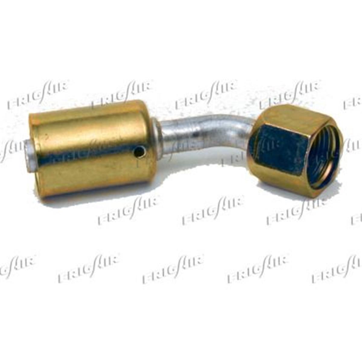 Unterdruckrohr Unterdruckschlauch Bremskraftverstärker Original VW T4 7D1611931N