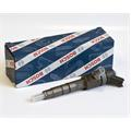 Injektor ORIGINAL BOSCH - NEUTEIL im Tausch - Takeuchi TB290