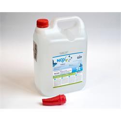 AdBlue - Inhalt: 5 Liter - mit Einfüllstutzen