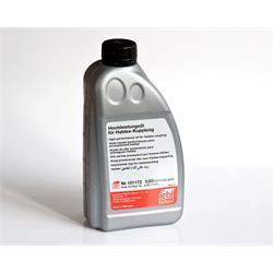 Öl, Haldex-Kupplung - FEBI BILSTEIN