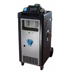 Klimaservicegerät 150-HP Multivariant