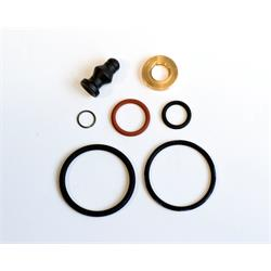 Teilesatz Dichtungen für Pumpe-Düse-Einheit