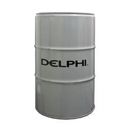 Motoröl DELPHI Prestige Super Plus Longlife - 5W-30 - Inhalt: 60 Liter (Fass)
