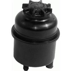 Ausgleichsbehälter, Öl-Servolenkung - Lemförder