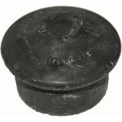 Anschlagpuffer, Motoraufhängung - LEMFÖRDER