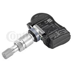 Radsensor, Reifendruck-Kontrollsystem - VDO