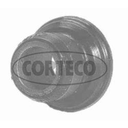 Lagerung, Lenkgetriebe - CORTECO