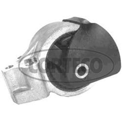 Lagerung, Schaltgetriebe - CORTECO