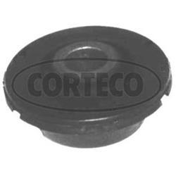 Lagerung, Lenker - CORTECO