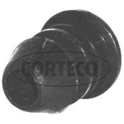 Anschlagpuffer, Federung - CORTECO