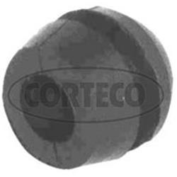 Lagerung, Achsträger - CORTECO