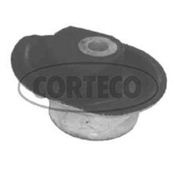 Lagerung, Achskörper - CORTECO