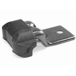Anschlagpuffer, Motoraufhängung - CORTECO