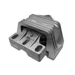 Lagerung, Automatikgetriebe - CORTECO