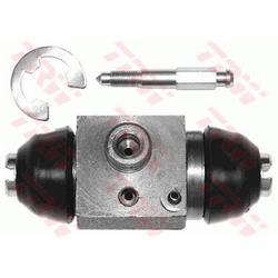 Radbremszylinder - TRW