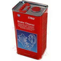 Bremsen/Kupplungs-Reiniger - TRW - 5 Liter