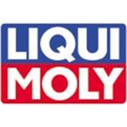 Motoröl - LIQUI MOLY - Top Tec 4200 5W-30 - 1 Liter