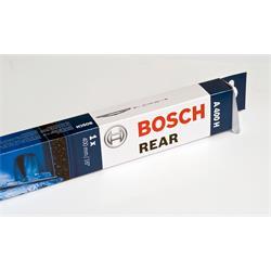 Wischblatt - ORIGINAL BOSCH