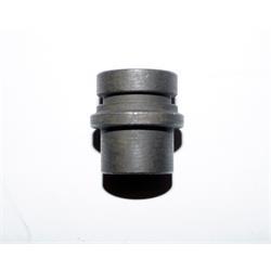 Buchse Gaswelle VA Pumpe- 1460326027