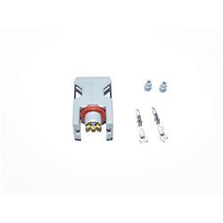 Injektor Stecker mit Pins für Delphi Injektoren