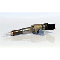 Injektor/Einspritzdüse -  VDO - Ginner Tausch