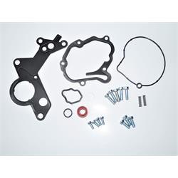 Dichtsatz Unterdruckpumpe/ Tandempumpe  AUDI/VW/SKODA
