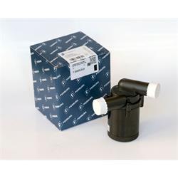 Zusatzwasserpumpe für Standheizung - ORIGINAL PIERBURG