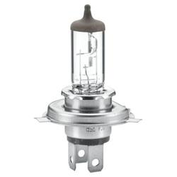 lampen für scheinwerfer a4 0588 acy