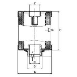 Filter, Drucklufttechnik - MANN-FILTER