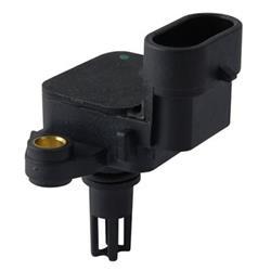Sensor, Saugrohrdruck - NGK