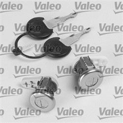 Schließzylindersatz - VALEO