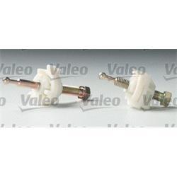 Stellelement, Leuchtweiteregulierung - VALEO