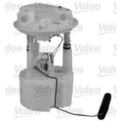 Sensor, Kraftstoffvorrat - VALEO