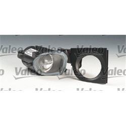 Nebelscheinwerfer - VALEO