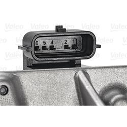 AGR-Ventil - VALEO