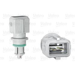 Sensor, Ansauglufttemperatur - VALEO