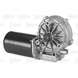 Wischermotor - VALEO