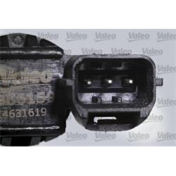 Sensor, Geschwindigkeit - VALEO