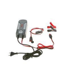 Batterieladegerät - ORIGINAL BOSCH