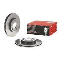 Sensor, Bremsbelagverschleiß - BREMBO - Vorderachse - Hinterachse