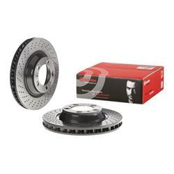 Radbremszylinder - BREMBO