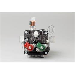 Abgastemperatursensor
