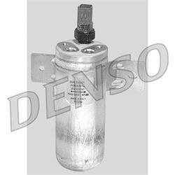 Filtertrockner ORIGINAL DENSO