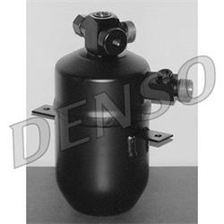 Filtertrockner ORIGINAL DENSO - MERCEDES