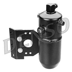 Filtertrockner ORIGINAL DENSO - UNIVERSAL