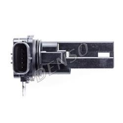 Luftmassenmesser - ORIGINAL DENSO - SUBARU