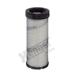 Sekundärluftfilter - HENGST