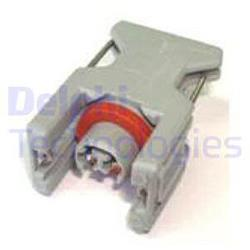 Kabel Reparatursatz - Delphi Injektor